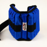 All Pro Ankle weights_2